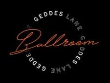 Geddes Lane Ballroom