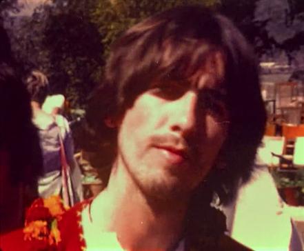 "The Beatles Polska: Ukazał się teledysk piosenki ""Glass Onion"""