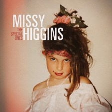 Missy Higgins The Special Ones