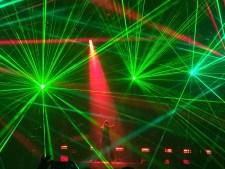 Kylie Minogue dazzles on Golden tour photo by Noise11com