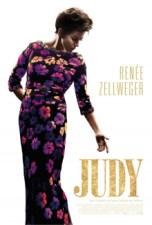 renee Zellwegger as Judy