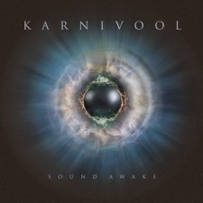 Karnivool Sound Awake