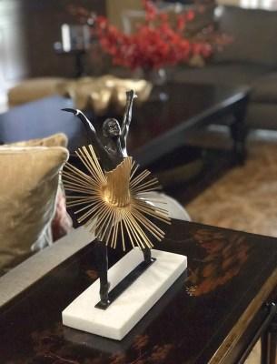 Rebecca Zhao design