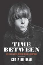 Chris Hillman Time Between