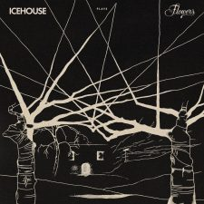 Icehouse Plays Flowers