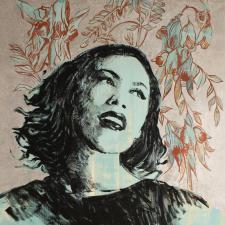 Kate Ceberano Sweet Inspiration