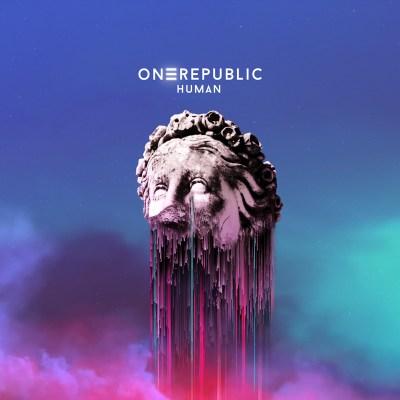 OneRepublic Human