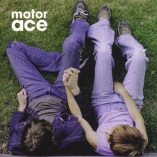 Motor Ace Five Star Laundry