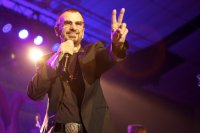 Ringo-Starrs-All-Starr-Band-Festival-Hall-Photo-By-Ros-OGorman