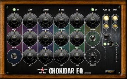 chokidar2