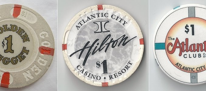 The three lives of the Atlantic Club Casino Hotel