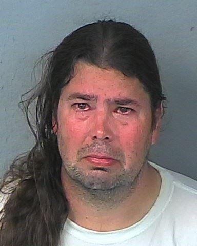 Viral Moron Com Florida Man Story Fools Many Morons Let
