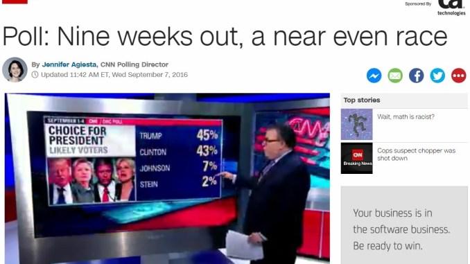 cnn-poll-trump-lead