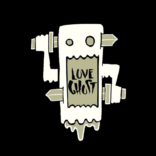 love-ghost-logo