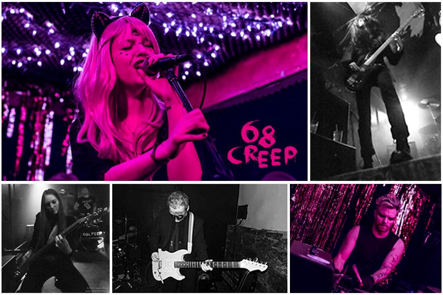 68Creep Promo Photo-1