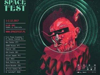 SpaceFest_2017_poster_-_artwork_by_Patryk_Hardziej