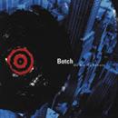 botch - we are the romans