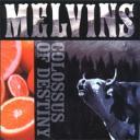 melvins_colossusofdestiny.jpg