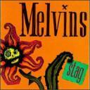 melvins_stag.jpg