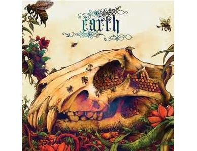 earthlu1.jpg