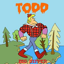 toddripper
