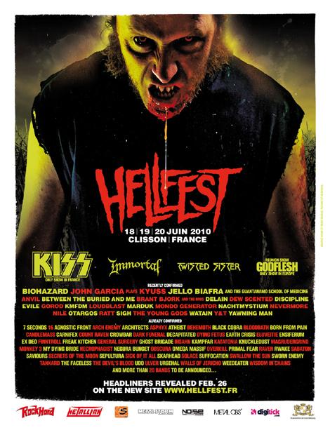 2hellfest2010