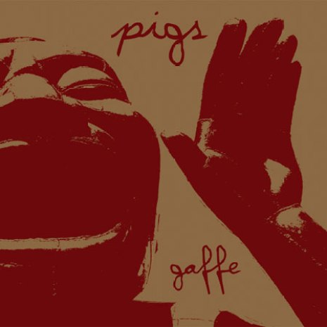 Pigs-Gaffe-Artwork
