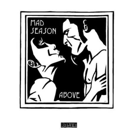 Mad-Season-Deluxe1-e1356037405836