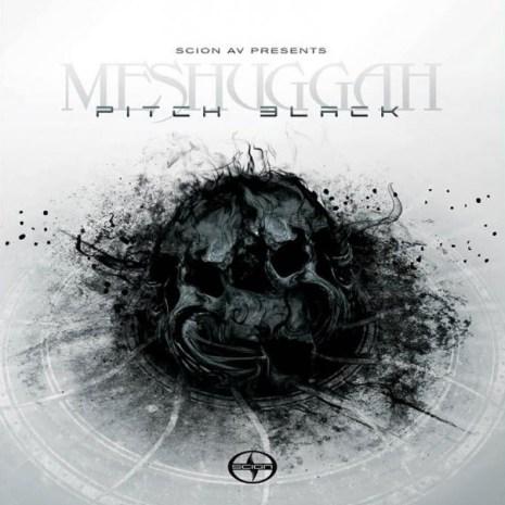 Meshuggah-Pitch-Black-EP-604x604