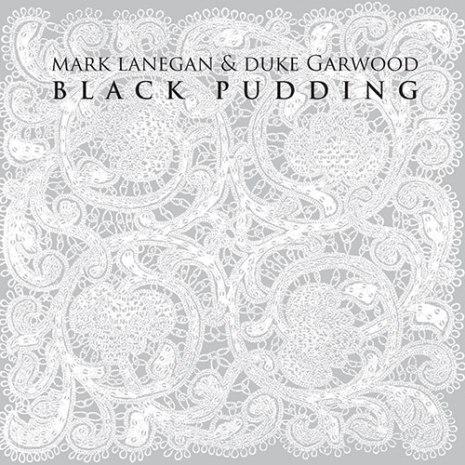 mark-lanegan-duke-garwood