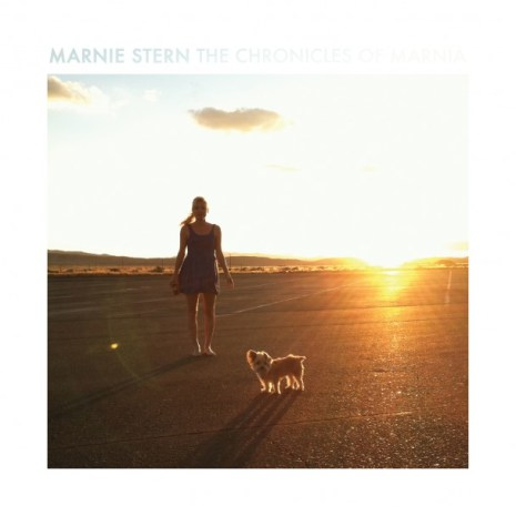 Marnie-Stern-The-Chronicles-Of-Marnia
