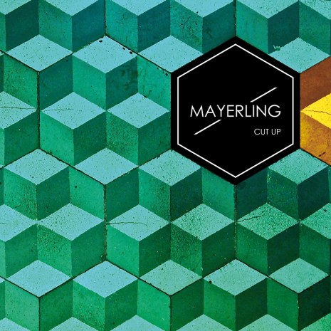 Mayerling-Cover