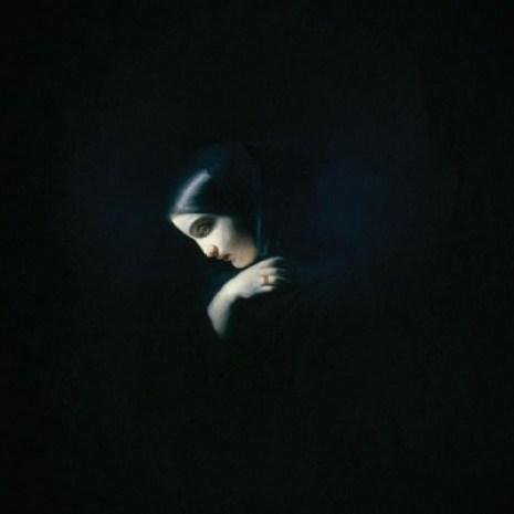 true-widow-circumambulation-400x400