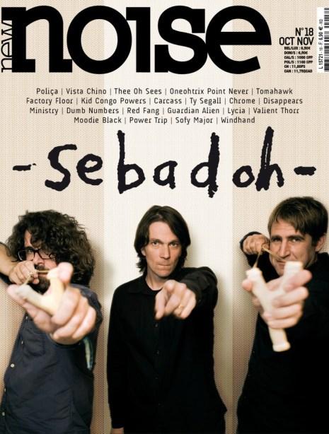noise18-sebadoh-808x1024
