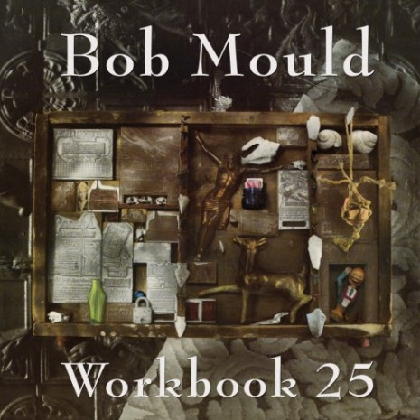 bob-mould-workbook-25-500x500