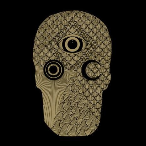 artworks-000069938895-kaiwou-t500x500