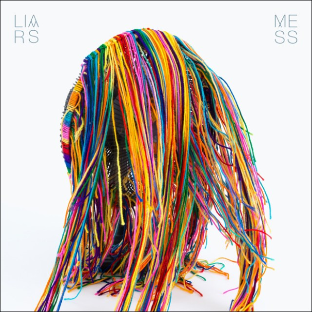 140113-liars-mess-album-cover