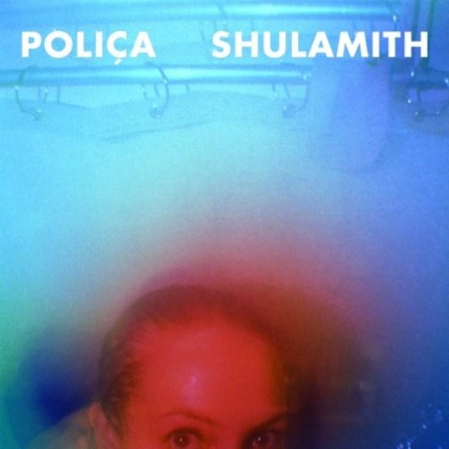 polica-shulamith-2400-608x608