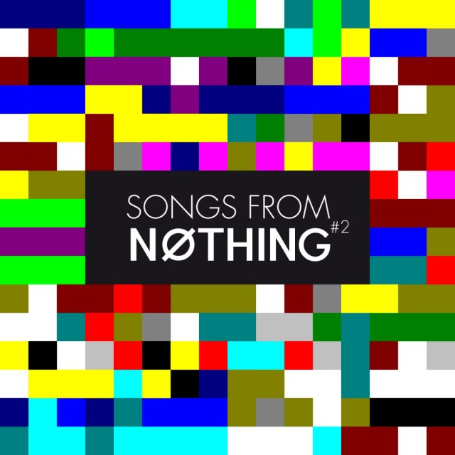 couv compile-nothing-01
