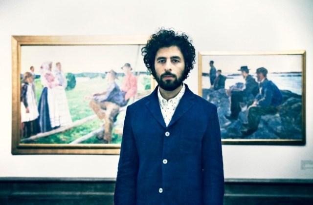 portrait-01-the-musician-with-jose-gonzalez-by-velour-part-2-0