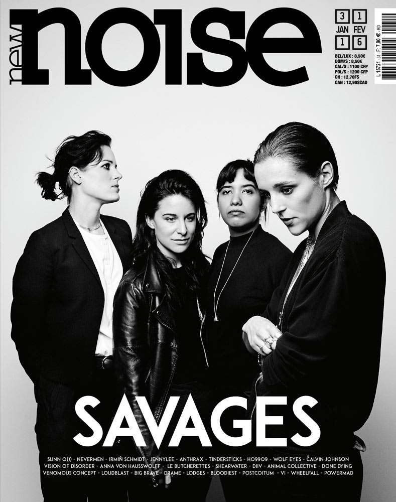 SAVAGES_NEWNOISE31_light