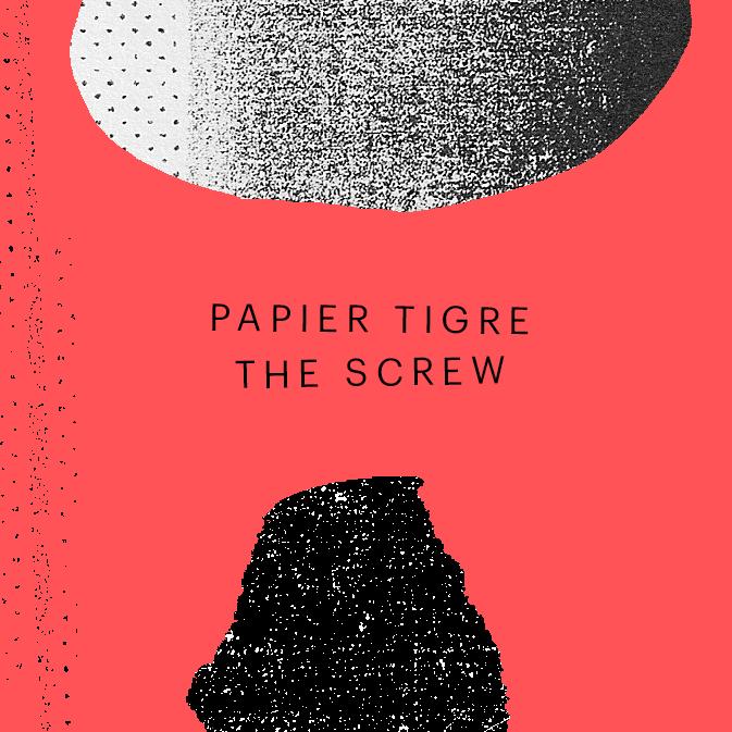 MM014-PAPIER TIGRE-THE SCREW-VIGNETTE3
