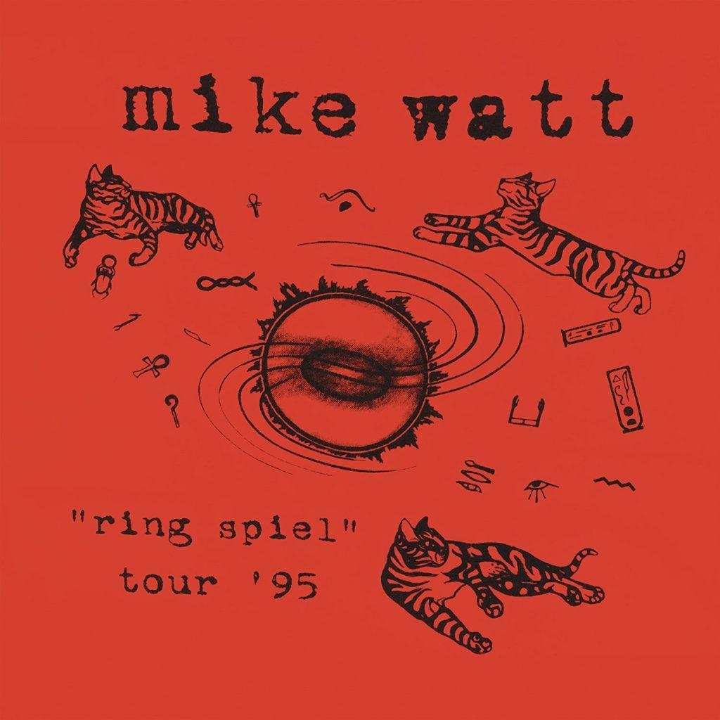 mike-watt