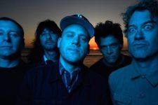 The Bronx : nouvel album, second extrait en écoute