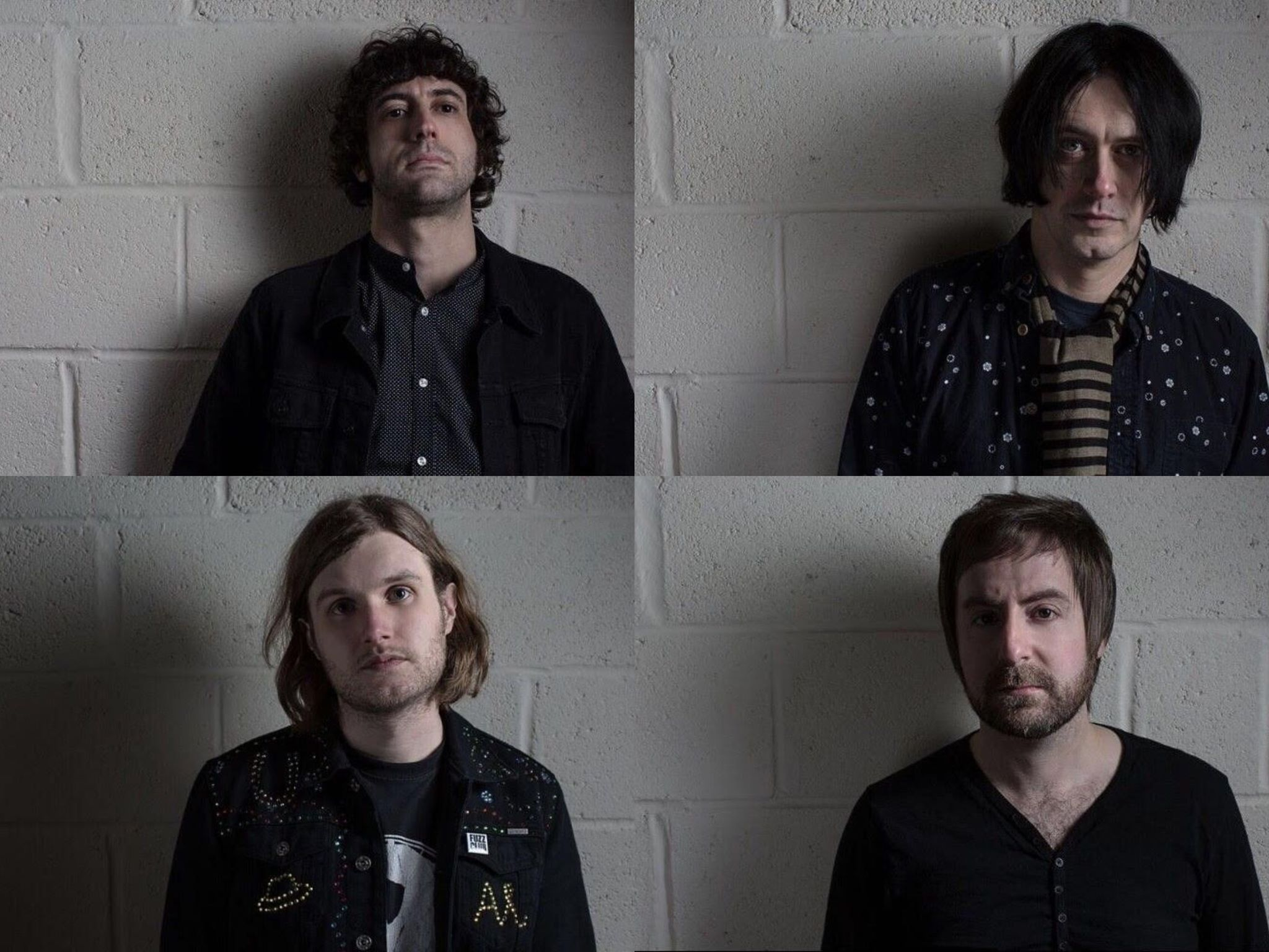 Cult Of Dom Keller : nouvel album, deux extraits en écoute