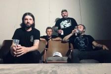 Scumfire : nouvel EP, premier extrait clippé