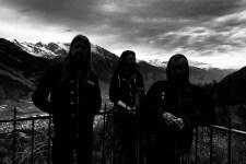 Norna (Breach, Ølten, The Old Wind ) : premier album, second extrait en écoute