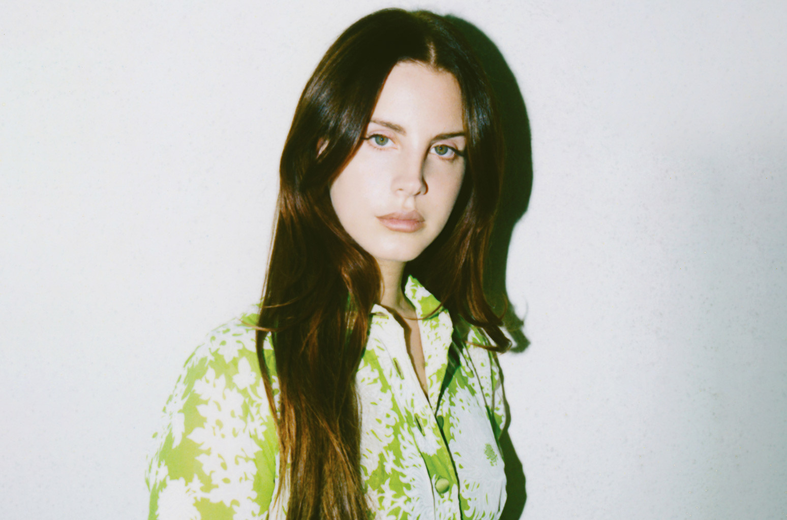 Lana Del Rey Drops Norman Fucking Rockwell Album Art And Tracklist