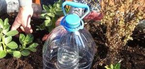 acqua distillata fai da te