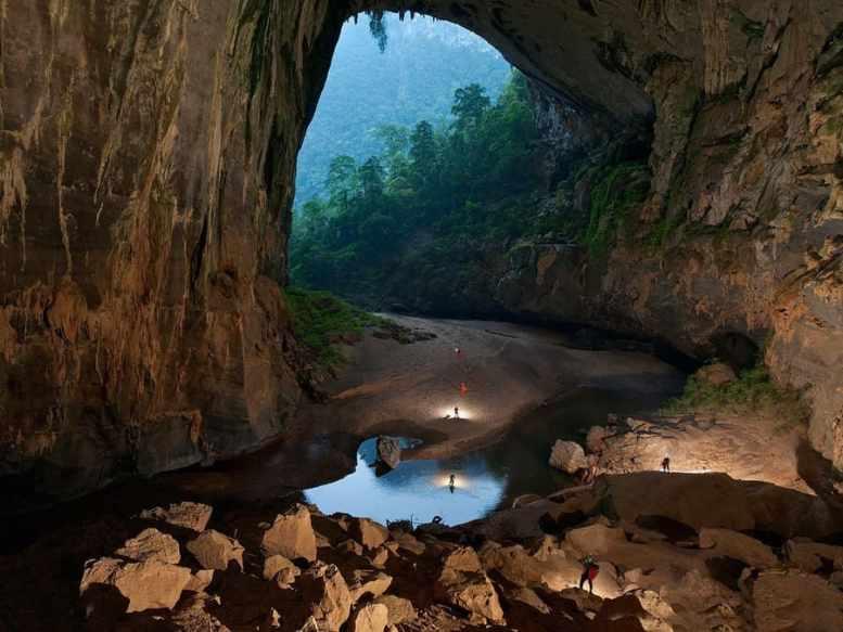 la-grotta-piu-grande-del-mondo-Hang-Son-Doong-e-in-Vietnam